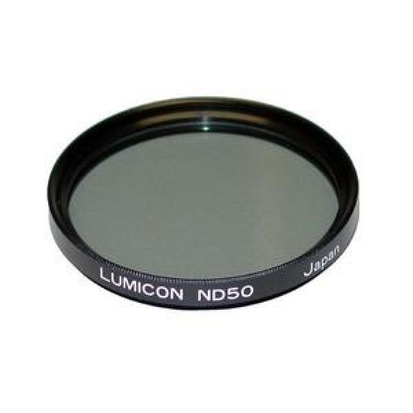 """Lumicon Neutral Density 50 2"""" light pollution filter"""