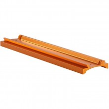 Celestron (CGE) 11-inch dovetail bar