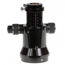"Dual-Speed 2"" Crayford Focuser for Sky-Watcher Refractors"