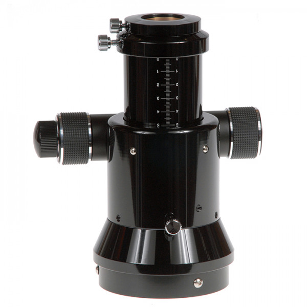 """Dual-Speed 2"""" Crayford Focuser for Sky-Watcher Refractors"""