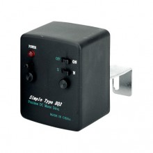 Sky-Watcher EQ-2 RA motor drive