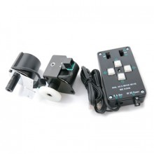 Sky-Watcher EQ3-2 Dual-Axis motor drive (with Multi-Speed Handset)