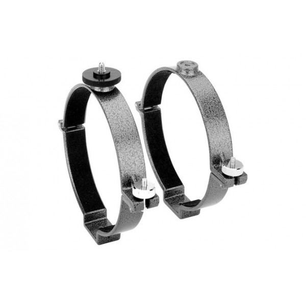 Sky-Watcher 90mm Tube Ring Set