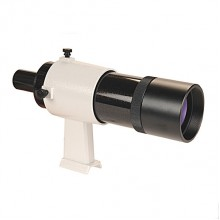 Sky-Watcher 9x50 Finderscope complete with Bracket