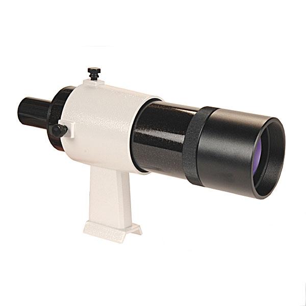 Sky-Watcher 9x50 Finderscope complete with Bracket