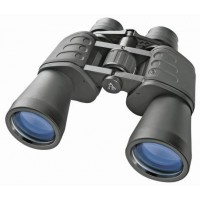 Bresser Hunter 20x50 Porro binocular