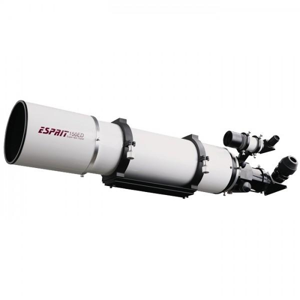 Telescope Sky-Watcher ESPRIT-150ED F/7 Professional (Triplet OTA)