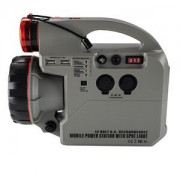 Omegon 7Ah rechargeable power tank