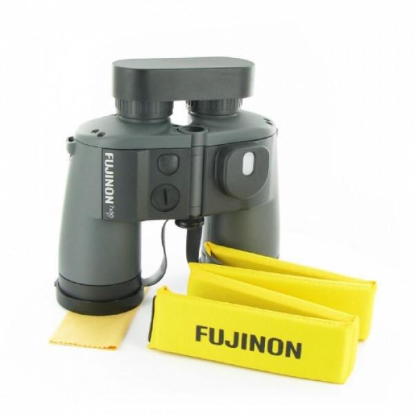 Fujinon Mariner 7x50 WPC binocular
