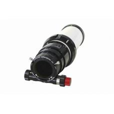 Lunt LS60THA/FT OTA solar telescope