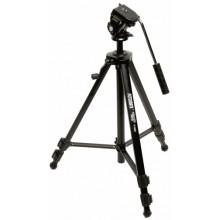 Fotomate VT-5006 tripod