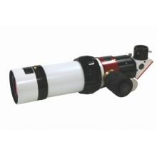 Lunt LS60THADS50/B600CPT H-ALPHA solar telescope