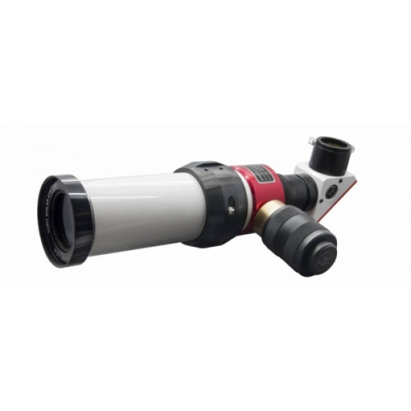 Lunt LS50THA/B600PT H-ALPHA saules teleskops