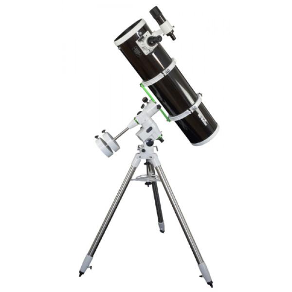 Sky-Watcher Explorer-200P (EQ5) telescope