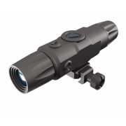 Electrooptic IR-530-850 Illuminator