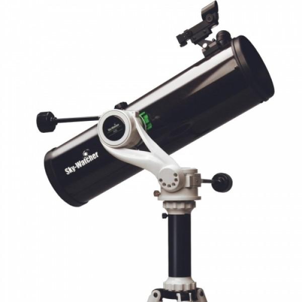 Sky-Watcher Explorer-130PS AZ5 telescope