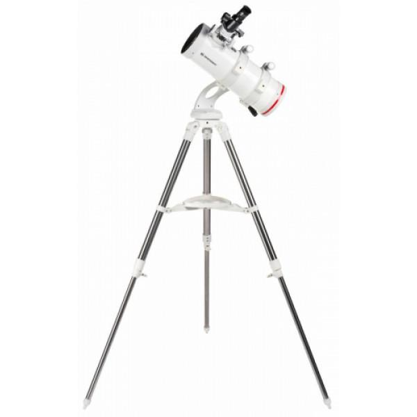Bresser Nano NT-114/500 telescope