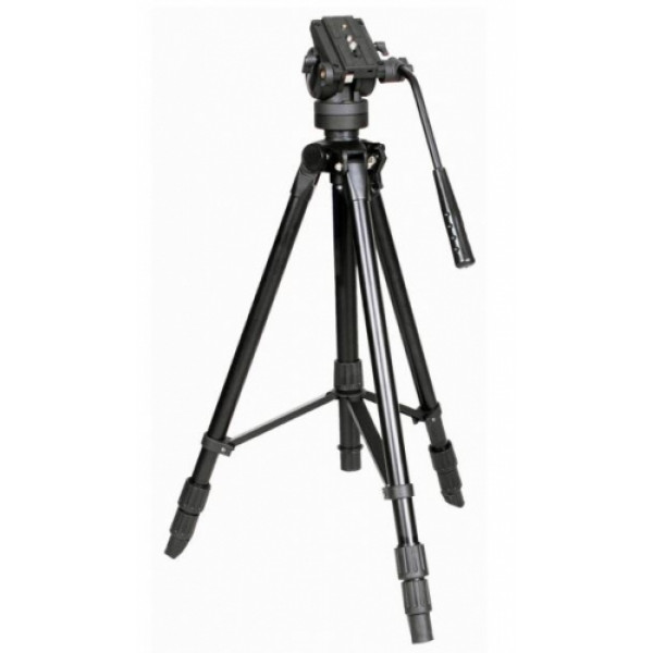 Fotomate VT-2900 tripod