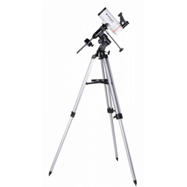 Bresser Messier 90/1250 EQ3 telescope