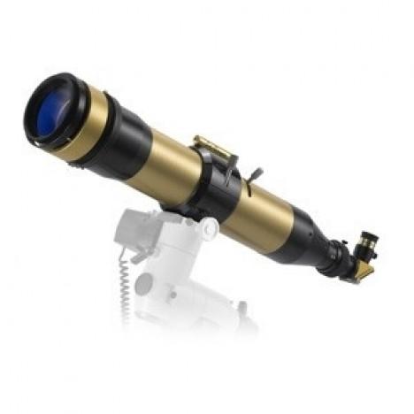 Coronado ST 90/800 SolarMax II BF15 <0.5Å Double Stack telescope