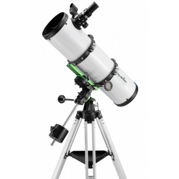 Sky-Watcher Starquest-130P telescope