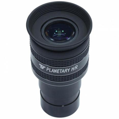 "TS Optics 1.25"" High end planetary eyepiece HR 7mm"