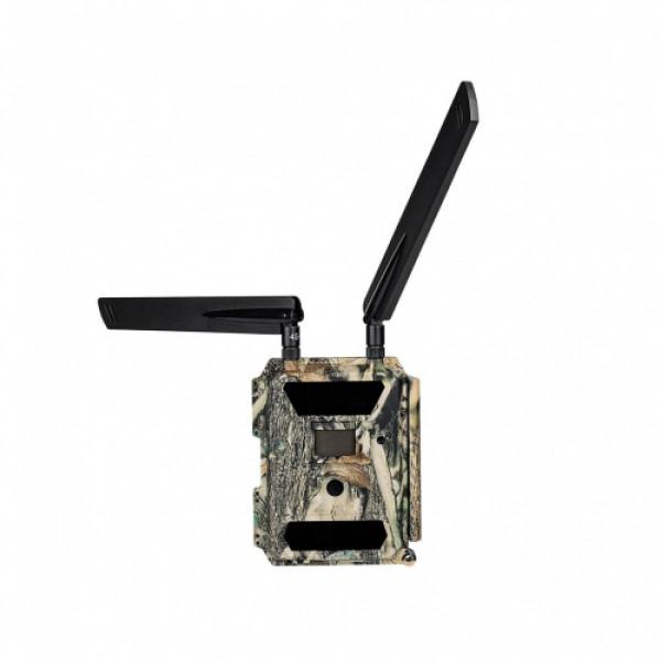Dörr SnapShot Cloud 4G wildlife camera
