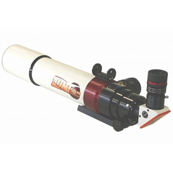 Lunt LS80THA/B1800FTPT H-ALPHA saules teleskops