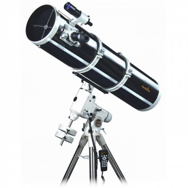 Sky-Watcher Explorer-300PDS (NEQ-6 PRO SynScan™) telescope