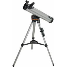 Celestron 76LCM GoTo telescope