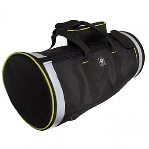 OKLOP padded bag for SC8 tube