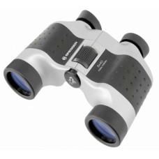 Bresser Junior 8x40 Porro binocular