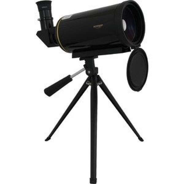 Omegon MightyMak 80 Maksutov telescope