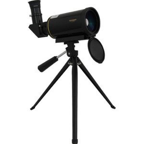Omegon MightyMak 60 Maksutov telescope