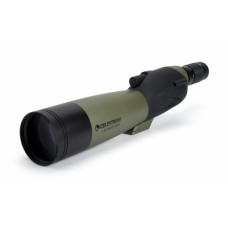 Celestron Ultima 80 - Straight spotting scope