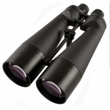 Helios Lightquest-HR 23x110 binoculars