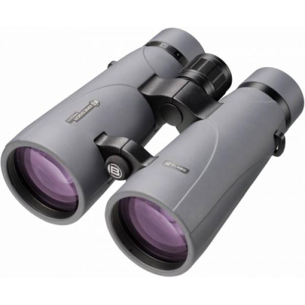 Bresser Pirsch 8x56 ED binoculars