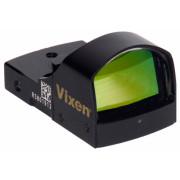 Vixen Sight II+ 3.5 M.O.A red dot riflescope
