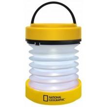 National Geographic LED lantern