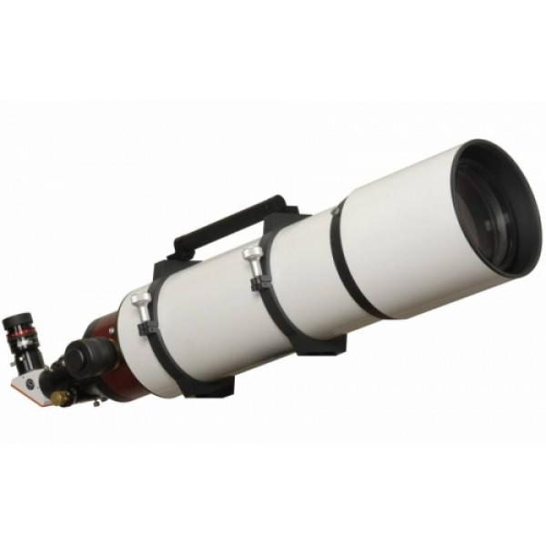 Lunt LS152THA/B1200 H-ALPHA solar telescope