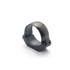 Rusan rear ring for pivot mount - 30mm