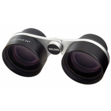 Helios Star Field 2x40 binocular