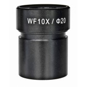 Bresser WF10X 30.5 mm eyepiece micrometer