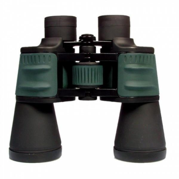 Dörr Alpina Pro 20x50 Porro Prism binoklis