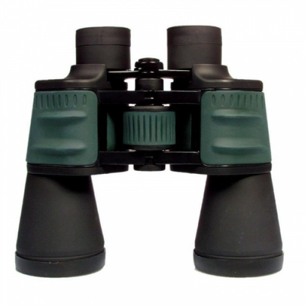 Dorr Alpina Pro 20x50 Porro Prism binocular