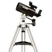 Sky-Watcher Skymax-102S (AZ-Pronto) telescope