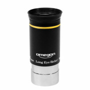 "Omegon 1.25"" Ultra Wide Angle 6mm eyepiece"