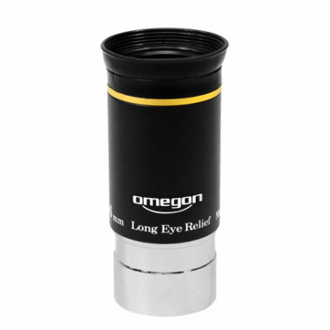 "Omegon 1.25"" Ultra Wide Angle 6mm eyepiece"