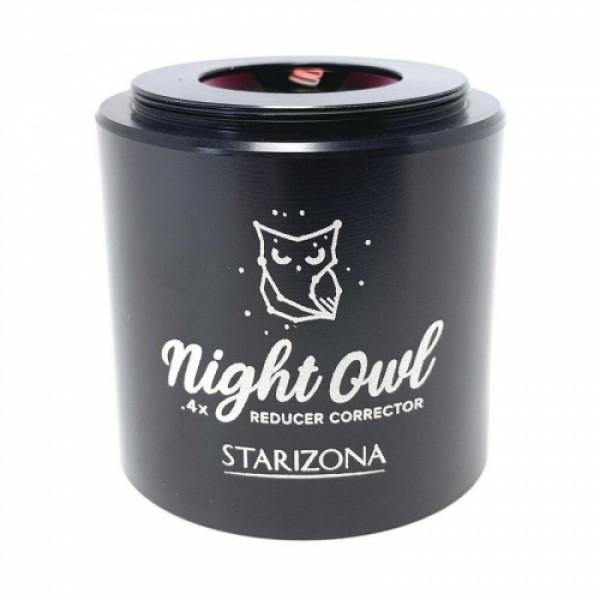 Starizona Night Owl 0.4x SC reducer/corrector