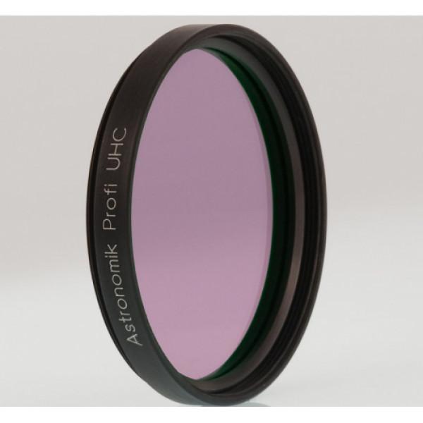 """Astronomik UHC 2"""" (M48) Filter"""